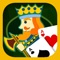 .FreeCell