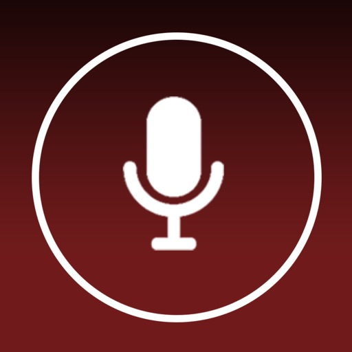 Watch Recorder:Notes,Memos,Voice,Audio,Watch iOS App