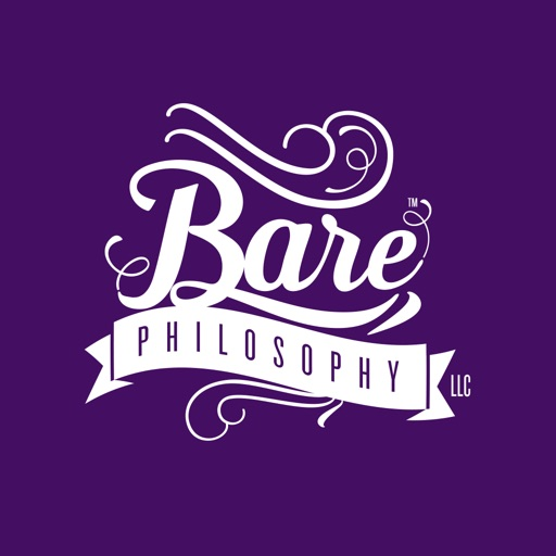 Bare Philosophy