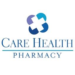Care Health Pharmacy