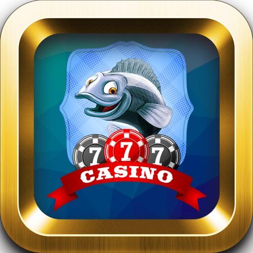 Slots Titan Slot Machines - FREE Hot VEGAS Machines