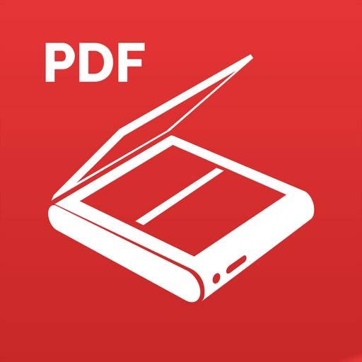 Smart Scanner Free - Scan to PDF