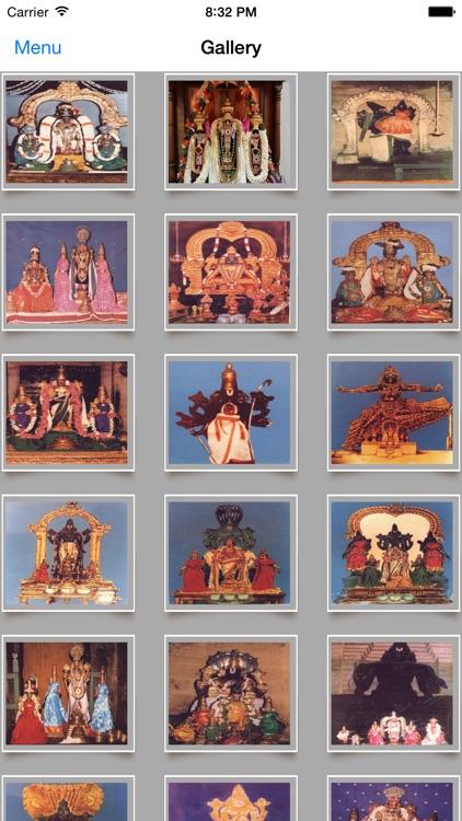 108 Divya Desam screenshot-3