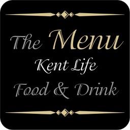 Kent Life Food and Drink - The Menu