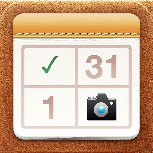 PhotoMemes for iPad