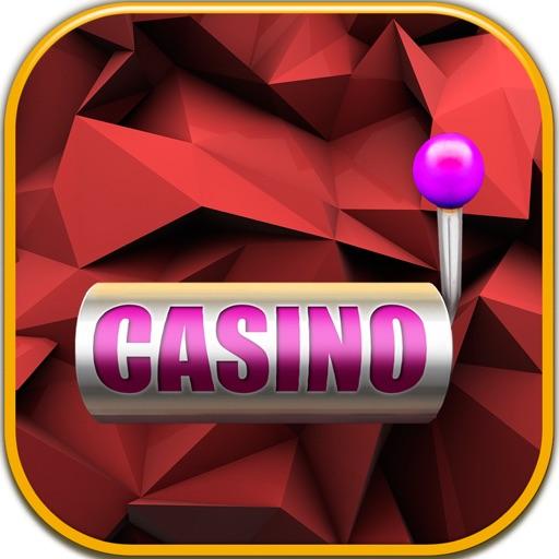 101 Golden Rewards Fantasy Of Vegas - Free Casino Games