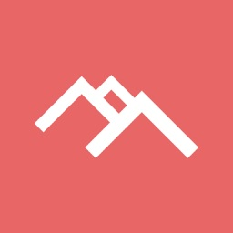 Alti - Minimaliste Altimètre & Boussole de Voyage