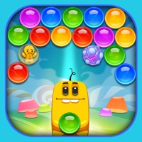 Codes for Candy Pop! - Bubble Shooter Hack