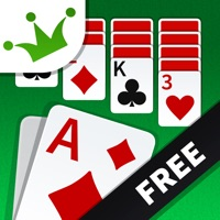 Codes for Solitaire Jogatina Hack