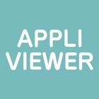 APPLI VIEWER icon