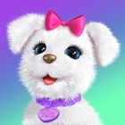 FurReal Friends Get Up & GoGo My Walkin' Pup icon