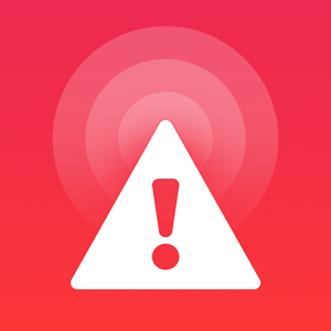 Weather Radio by WDT app