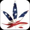 The Cannabis Daily: Marijuana News and Social Network