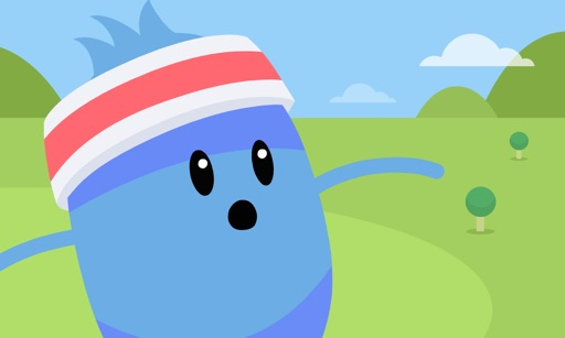 Dumb Ways to Die: Wire Walk