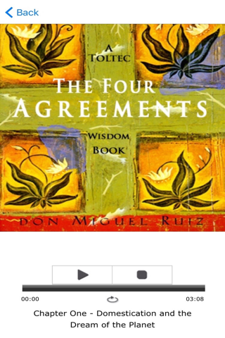 the four agreements a practical guide to personal freedom a toltec wisdom book english edition