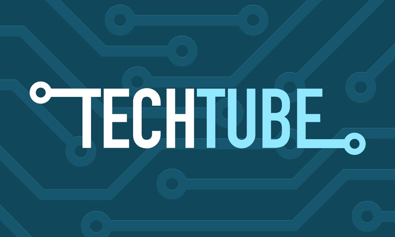TechTube TV