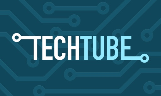 TechTube TV