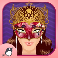 Codes for Fancy Mask Party Hack