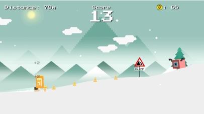 Roly Poly Blox screenshot three