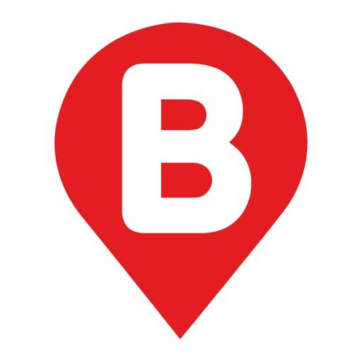 Bazar - Kleinanzeigen, Immobilien und Gebrauchtwagen