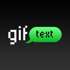 Gif Text Animated Sms Messaging And Memes 12