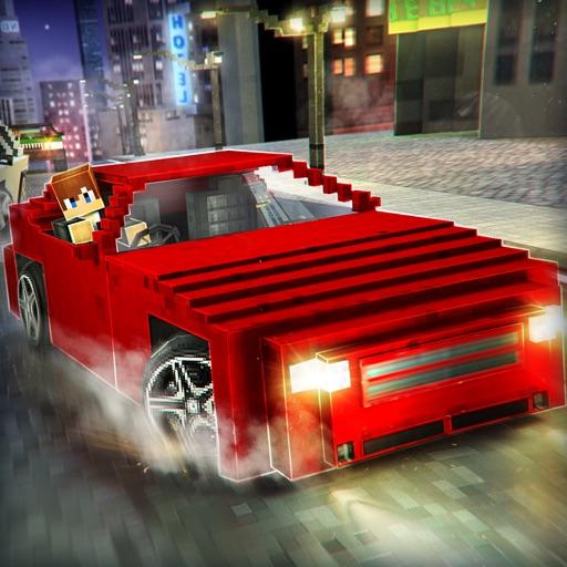 авария авто гонка игра бесплатно автомобиль симулятор 3д для детей