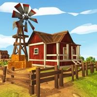 Codes for Little Farmer Simulator Hack