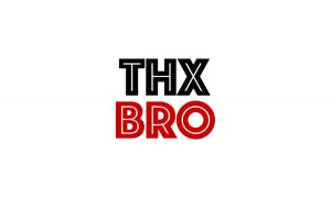 ThxBro