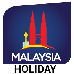 Malaysia Public Holiday Planner 2016