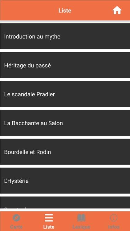 Musée des Beaux Arts de Bordeaux