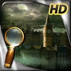 Dr. Jekyll y Mr. Hyde – Extended Edition - HD icon