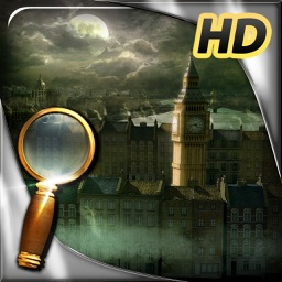 Dr Jekyll and Mr Hyde – Extended Edition - HD