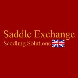Saddle Fitting Help By Saddle Exchange