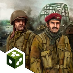 Assault on Arnhem