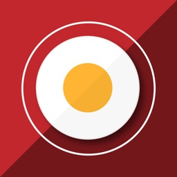 Eggz - A Kitchen Timer