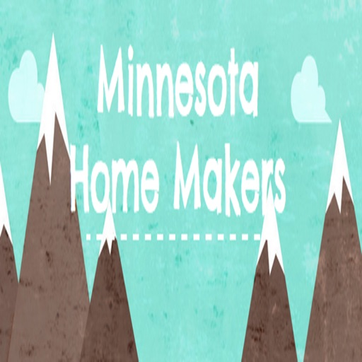 Minnesota Home Makers