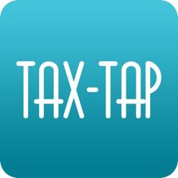 TaxTap