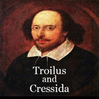 Codes for Troilus and Cressida Hack