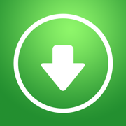 D/L Plus Free - Get and Save Files From Web Browser & File Manager