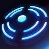 iRemocon - iPhoneアプリ
