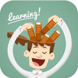 Learn Slang And Speak English Like An American