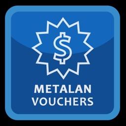 Vouchers For Matalan