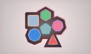 PuzzleGony