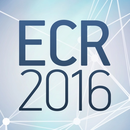ECR 2016