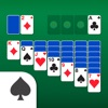 Solitaire· - Play Free Spider, FreeCell and More