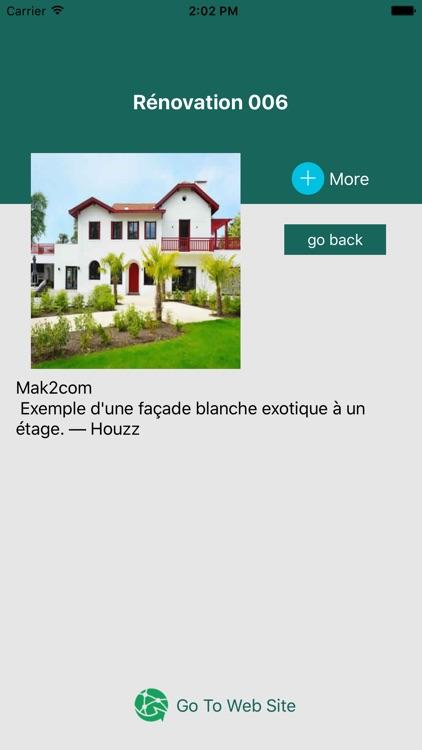 Perfect Home Design screenshot-4