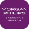 Video Profile – Morgan Philips Executive Search