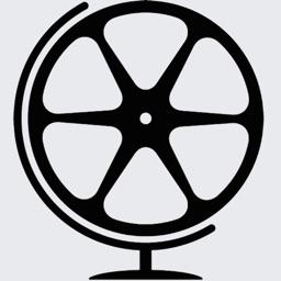 W&M Global Film Festival