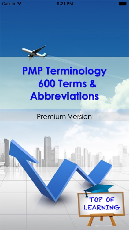 Project Management Terminology: 600 Concepts & Terms