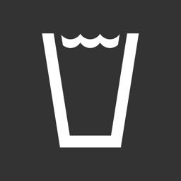 FullGlass - LA Free Drinks